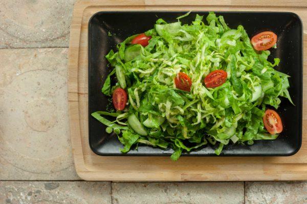 salata-pasxalini-1-page-web