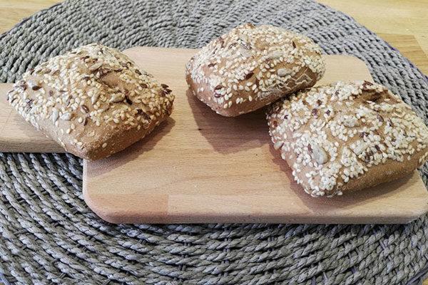 polysporo-bread