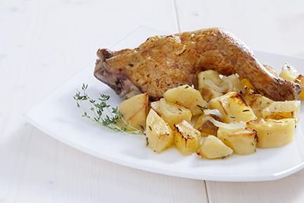 20171003_0401_kotopoulo mpouti me patates (site)