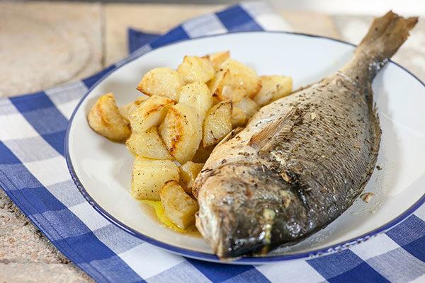 tsipoura-rigani-patates