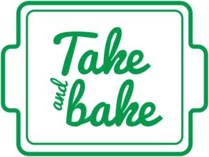 takeandbake