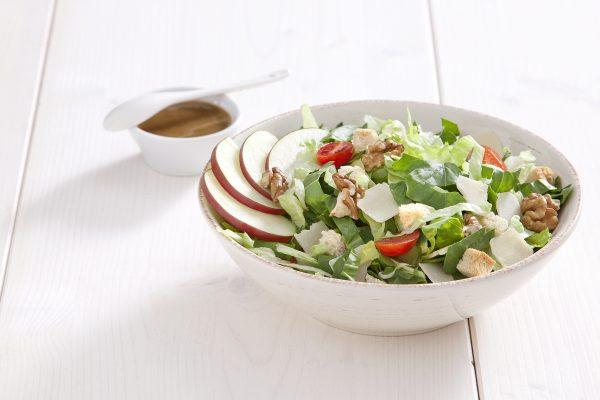 S14.2_prasini salata me milo