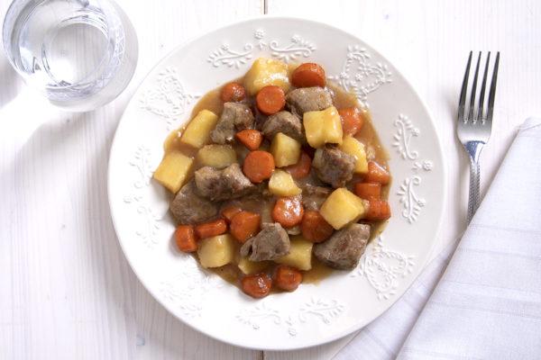 20190128_mosxari me patates kai karota